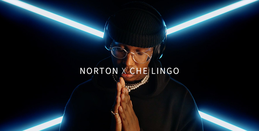 Norton Gaming
