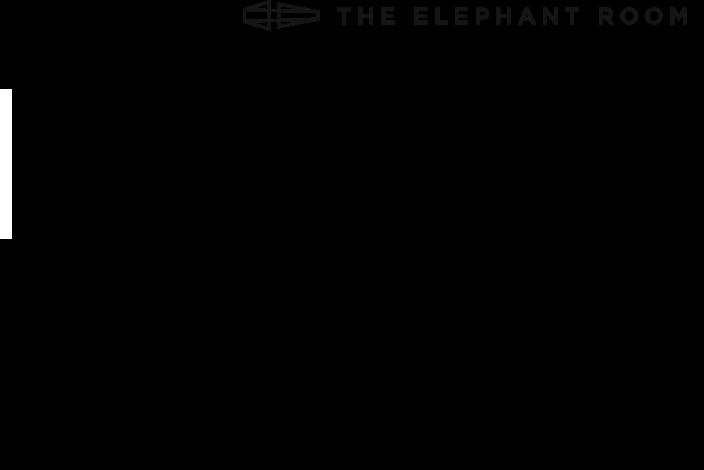 Inclusive Brand Archetypes logo