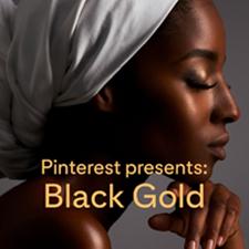 Pinterest UK